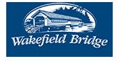 Bardeaux Wakefield Bridge