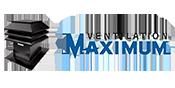 Toiture ventilation Maximum